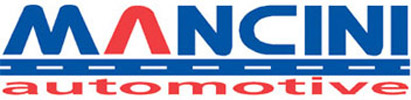 Hudson FL Tire and Automotive | Mancini Automotive